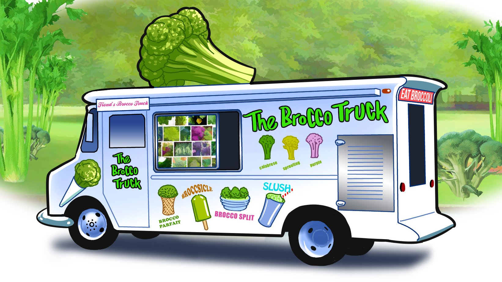 Brocco_truck